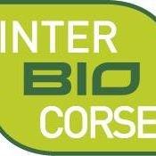 INTER BIO CORSE