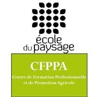 CFPPA Saint-Ismier - Ecole du paysage