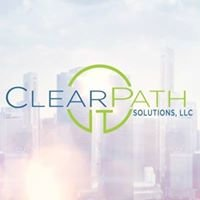 ClearPath IT Solutions, LLC.