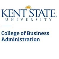 Kent State University College of Business Administration