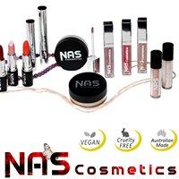 NAS Cosmetics