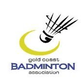 Gold Coast Badminton Association