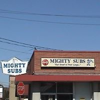 Mighty Subs