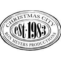 Christmas City Gift Show