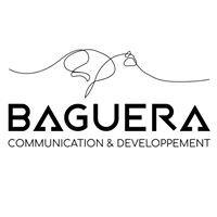 Baguera communication