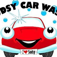 Sudsy Car Wash & Detail Center