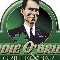 Eddie O'Briens Geneva