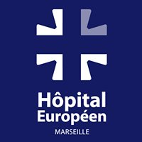 Hôpital Européen - Marseille