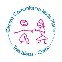 Centro Comunitario Jesús María