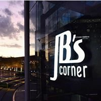 JB's Corner - Sandton City