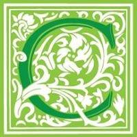 Connelly Lawn & Garden, Inc.