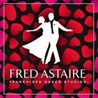 Fred Astaire Dance Studio In Mystic