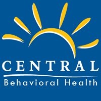 Central Behavioral Health