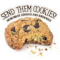 Send Them Cookies!