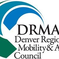 Denver Regional Mobility and Access Council