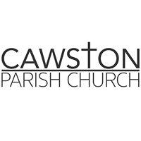 Cawston Parish Church