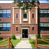 Samuel Bowles School