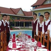 """Don Bosco Hotel School"""