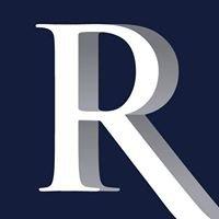 Reid & Rudiger Capital Management
