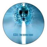 CCLL Informatique