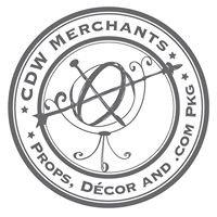 CTC + CDW Merchants