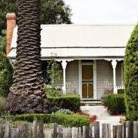 Wallis House