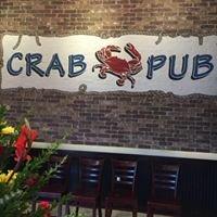 Crab Pub San Diego