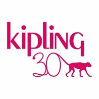Kipling Czech Republic