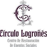 Circulo Logroñes