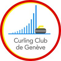 Curling Club de Genève