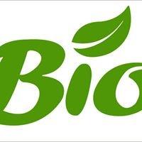 Biogusto