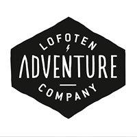 Lofoten Adventure Company