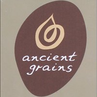 Ancient Grains Bakehouse