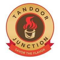 Tandoor Junction