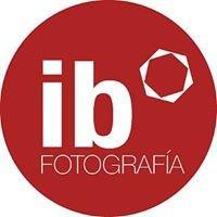 Ibfotografia