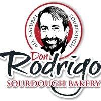 Don Rodrigo Sourdough Bakery