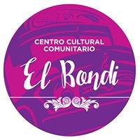 Centro Cultural El BONDI