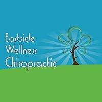Eastside Wellness Chiropractic