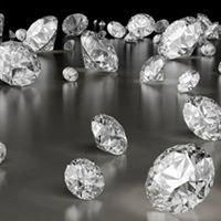 Family Treasures Jewelers