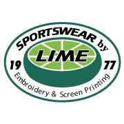Lime Sportswear