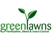 Greenlawns