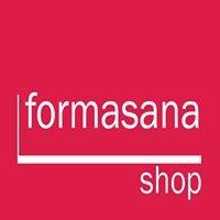 Formasana shop