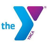 Melrose Family YMCA