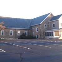Doylestown Mennonite Church