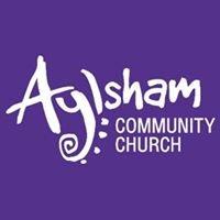Aylsham Community Church