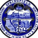 Springfield Board of Elections