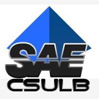 Csulb SAE - Csulb Society of Automotive Engineers