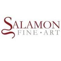 Galleria Salamon