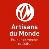 Artisans du Monde - Ain