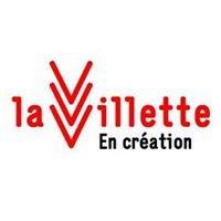 Villette en création